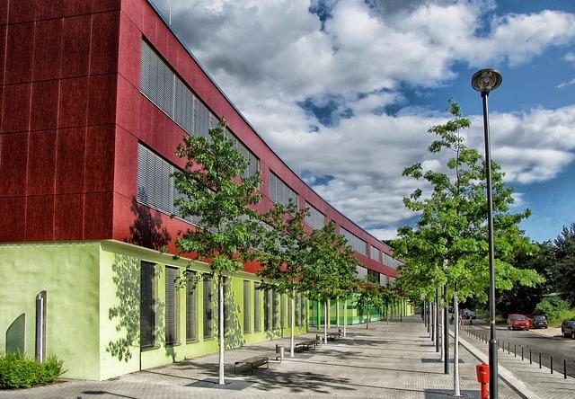 Autoverschrottung in Darmstadt und Umgebung. Wir bieten kostenlose Autoverschrottung aus dem ganzen Gebiet rund um Darmstadt
